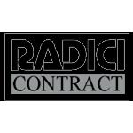 Radici Contract