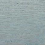 Однополосная паркетная доска французский Дуб Classic/Nature Перлин