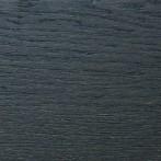 Однополосная паркетная доска французский Дуб Classic/Nature Салина