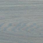 Однополосная паркетная доска французский Дуб Classic/Nature Топия