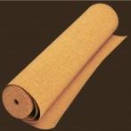 Подложка пробковая 2 мм, 3 мм