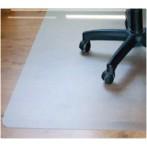 Подложка под стулья Mapal Chair mat
