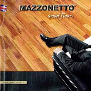 Каталог напольных покрытий Mazonetto
